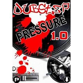 Dubstep Pressure 1.0