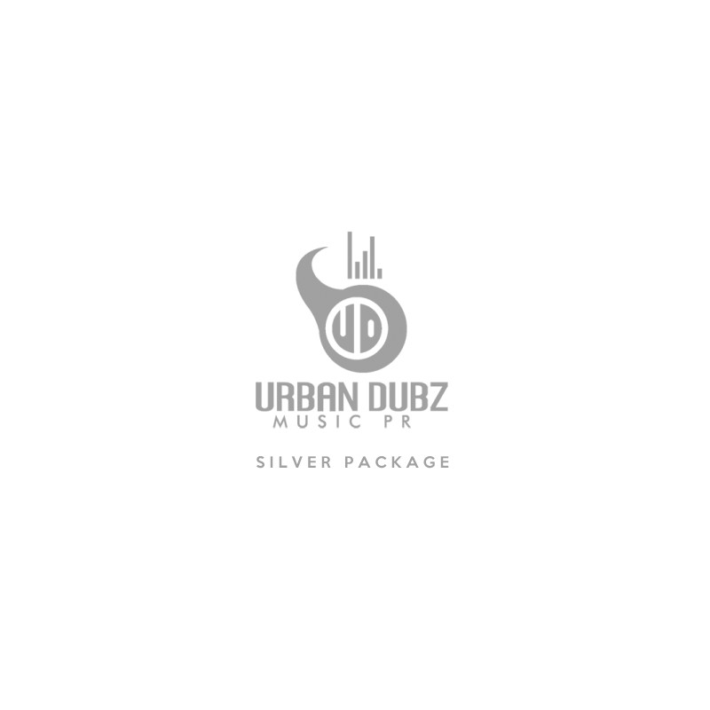 Urban Dubz Silver Package