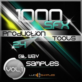 Free Sound Effects, Free Fx Sounds, SFX Audio Samples Pack