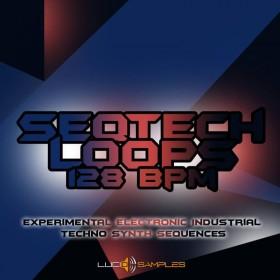 SeqTech Loops