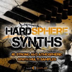 Hardsphere Synths