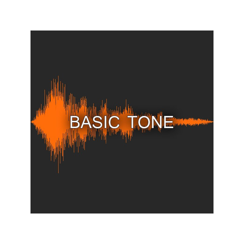 Basic Tone