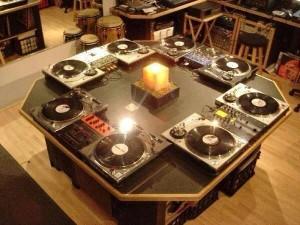 DJ FAQ