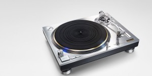 Technics-SL-1200G-turntable