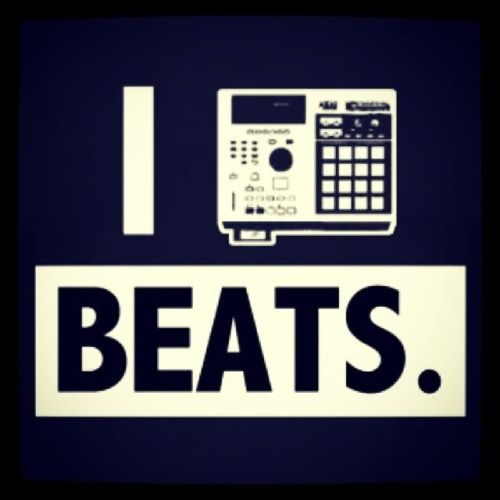 Drum Breaks and Sampling Hip Hop Production Guide Mixing