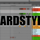 Hardstyle samples - how to make a hardstyle track