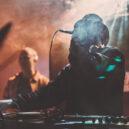 Acapella DJ Samples