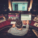 How to choose a music production computer