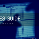 itunes-guide