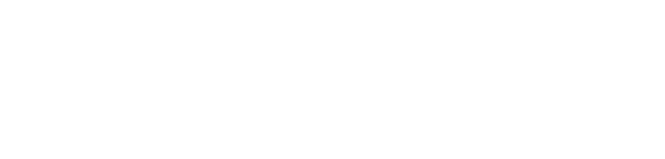 Tracktion logotyp