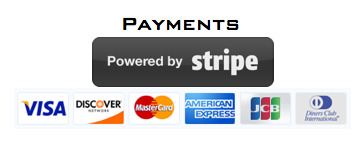stripe-payment